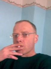 Valeriy, 50, Russia, Perm