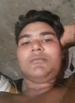 Love Preet, 18  , Firozpur