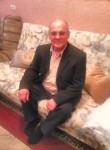 Vladimir Tretyakov, 63  , Vladimirskaya