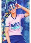 محمد, 18  , Khan Yunis