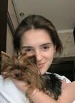 Vika, 24  , Rostov-na-Donu