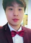苗子维, 27, Shanghai