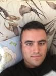 yusuf, 32  , Hassa