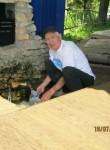 Taki Kayumov, 60  , Verkhniy Tagil