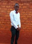 Faty_Jeet, 24  , Dodoma