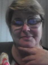 IRMA, 53, Russia, Linevo