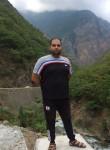 Mehdi , 27, Tehran