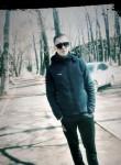 Milomanchik, 25  , Komsomolsk-on-Amur