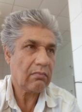 nik, 51, Ukraine, Odessa