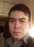 Salavat, 29, Chelyabinsk