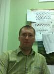 Сергій, 31 год, Прилуки
