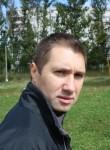 Vadim, 45  , Shchelkovo