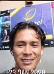 Tony, 41, Jakarta