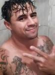 Valmir, 38, Cerquilho