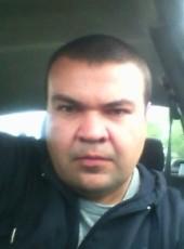 Sergey, 38, Russia, Barnaul