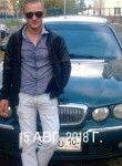 Andrey, 34  , Maykopskoye