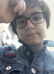 Gelya, 20, Tolyatti