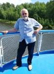 Georgiy, 59, Sarov