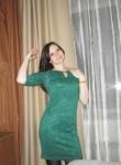 Lyudmila, 31  , Peski