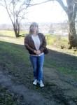 Алина, 38, Zaporizhzhya