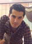 علوووش, 31  , Asyut