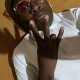 Joseph Dawinslo, 18  , Port-au-Prince
