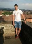 Danut Stefan, 21 год, Bonate Sopra