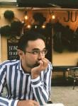 Ruslan, 23, Moscow