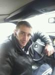 Ivan, 34, Vinnytsya