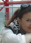 Alena, 52, Rostov-na-Donu