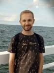Serhiy, 30  , Lodz