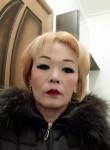 Lena, 47, Almaty