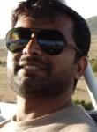 John, 28, Lake Forest (State of California)