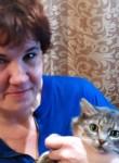 Olga, 40  , Minsk