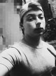 Леха, 18 лет, Кривий Ріг