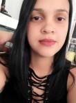 yasmin, 25  , Jarabacoa