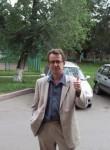 Евгений Кукченко, 57 лет, Кемерово