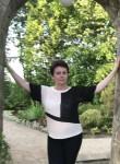 Olga, 52  , Pushkino