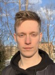 Daniil, 21  , Korolev