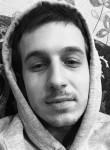 Dima, 23  , Bezenchuk