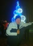 senya, 58  , Artemivsk (Donetsk)