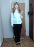 katya, 25, Ryazan
