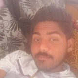 Salman , 20  , Phaltan