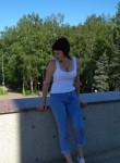 Юлия, 33, Smolensk