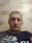 IGOR, 37  , Khabarovsk