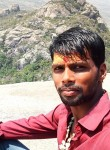 Satish, 18  , Hajipur