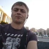Kostya, 18  , Kiev