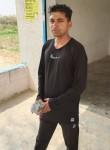 ravi, 23  , Gorakhpur (Haryana)