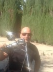 Gary, 64 года, Upland
