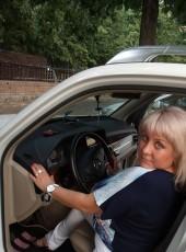 Marina, 45, Russia, Samara